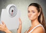 Kudarcba fullad a diétázás? Ez az 5 egészségügyi oka lehet