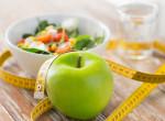 Kiderült, melyik az év legjobb étrendje! Villámgyorsan lefogyhatunk vele