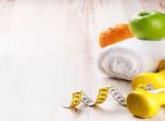 Így tisztítsd ki a beleidet - Pár nap alatt akár 5 kilótól is megszabadulhatsz