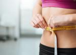 6 dolog, amivel villámgyorsan lefogyhatsz és diétáznod sem kell