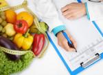 Vallottak a dietetikusok: ők ezt eszik, ha fogyni akarnak