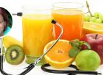 Tuti étrend: Ezeket fogyaszd cukorbetegség és inzulinrezisztencia esetén