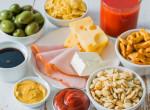 A kutatók szerint van két diéta, ami akár rákot is okozhat