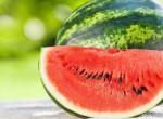 Csaknem száz évig tévúton jártunk - végre kiderült, honnan származik a görögdinnye