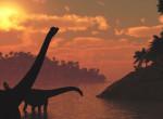 Elképesztő felfedezés! Egy eddig ismeretlen dinoszauruszfajra bukkantak