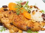 Nemcsak a sima rántott hús készülhet belőle: Íme, 12 étel karajból a hétvégére