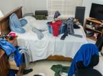 Ez történik, ha sokáig nem takarítasz - íme a világ legmocskosabb szobái