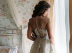 Menyasszonyi ruhákat dobott piacra a Disney - Többé nem álom a mesebeli esküvő