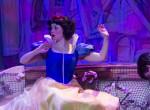 7 szépségtipp, amit a Disney hercegnők tanítottak meg nekünk