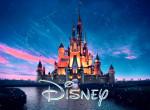 Őrült tények a Disney mesékről, amiktől tuti kiakadnak a rajongók