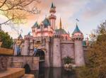 Álomszép kollekciót tervezett a Disney – Megőrülnek érte a nők