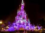 Kitálaltak Disneyland dolgozói: ilyen őrült szabályokat kell követniük