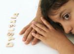 Diszlexia gyermekkorban: ezek a tünetek figyelmeztetnek