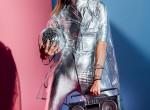 Határtalan kreativitás: így zajlanak a divatfotózások a karantén ideje alatt