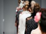 Így mentik meg a magyar divatipart, tárgyal az MDDÜ és az ITM