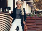 5 divatszabály, amit 2019-ben örökre el kell felejtenünk