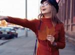Tarolt a New York Fashion Weeken: Ez a legütősebb szezonális ruha idén