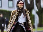 Visszatérő trendek: Ezek a ruhadarabok tarolni fognak 2019-ben