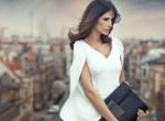 Férfiak vallottak: Bolondulnak érte, ha így öltözik egy nő