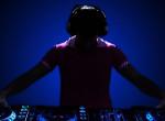 Gyászol a magyar zeneipar: Váratlanul elhunyt a neves DJ