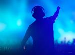 Ők lettek a legjobbak – Átadták az év DJ-je díjakat