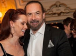 Összeházasodik Dobó Kata és Zsidró Tamás: Ilyen esküvőt terveznek
