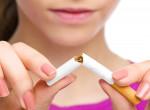 Még tuti nem próbáltad: Ezzel az új módszerrel örökre leszoksz a cigiről