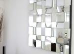 Így helyezd el a tükröket a lakásban: 4 szabály, amit sokszor megszegünk
