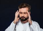 Ettől akadnak ki a dokik: 9 dolog, amit sose csinálj orvosi rendelőben