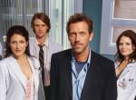 13 éve indult a sorozat: így néznek ki most a Doktor House főszereplői