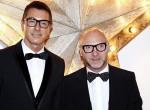 Berágtak a kínaiak a Dolce&Gabbanára - Így álltak bosszút a divatmárkán