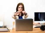 Jó, ha tudod: öt dolog, amire nem vagy köteles a munkahelyeden