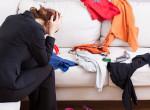 Minden anyuka szörny, aki dolgozik? Ezen a poszton háborog az internet