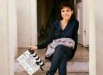 Magyar rendezőnő filmje versenyez a Golden Globe-díjért