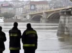 Elsüllyedt egy dunai hajó a Parlamentnél, heten meghaltak - Friss részletek