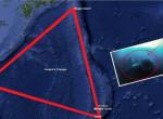 Bizonyíték? Földönkívüli űrhajó roncsaira bukkanhattak a Bermuda-háromszögnél