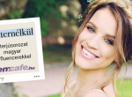 #filternélkül - Smink, disznóvágás, deriválás - Ismerd meg Karint!