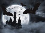Az ingatlanosok rémálma ez a ház, sokan Drakula kastélyaként emlegetik - Miért ilyen ijesztő?
