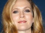 Drew Barrymore 20 kilót fogyott, szinte újjászületett a színésznő - Fotók