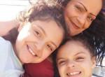 Horrorisztikus képek - Így tért vissza a halálból a heroinfüggő anya (+18)