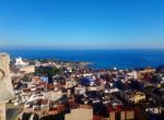 4 nap Spanyolország, ahogy még sosem láttad – Avagy, így maxold ki a maradék szabidat Costa Doradan!