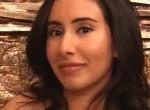Aranykalitkában: saját apja börtönözte be a dubaji hercegnőt