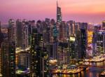 Dubaj ura a helyzetnek: következetes tervvel harcolnak a COVID-19 ellen