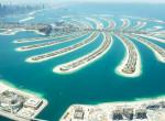 Új látványosságok és események – Ezért érdemes 2020-ban Dubajba utaznod