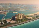 Elutaznál, de nem teheted? Fedezd fel Dubajt egy virtuális séta keretein belül