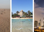 Dubaj, a magyarok új kedvence - Megnéztem, miért szeretjük annyira