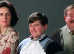 Emlékszel még a Harry Potter-filmek Dudley-jára? Ma már rá sem ismernél - Galéria
