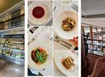 10-ből 7 ember nem tudja az éttermi etikett szabályokat - Teszteld tudásod