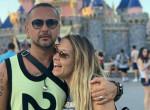 Óriási a boldogság: Majka és Dundika idén összeházasodnak