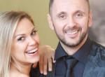 Majka és Dundika elárulták, milyen esküvőre készülnek